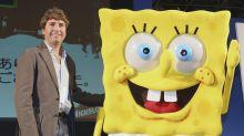SpongeBob-Schöpfer Stephen Hillenburg mit 57 Jahren gestorben
