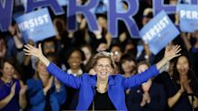 Former FDIC Chair on how Senator Warren could reshape the banking system