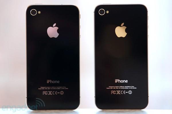 Apple discounts iPhone 4S to $99 in the wake of the iPhone 5, iPhone 4 is now free on contract