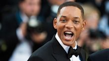 """Wohnen wie Will Smith: Fans können Villa aus """"Der Prinz von Bel-Air"""" mieten"""