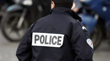 Lyon: le corps de Ghislain Messomo, disparu le 24 octobre, retrouvé dans la Saône