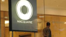How Much Are Macquarie Group Limited (ASX:MQG) Insiders Spending On Buying Shares?