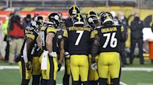 Steelers, Falcons, Chargers, Rams, Jets, Dolphins players latest to say they won't attend voluntary in-person workouts