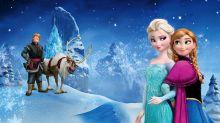 Continuação de 'Frozen' irá se passar longe do reino de Arendelle, diz diretora