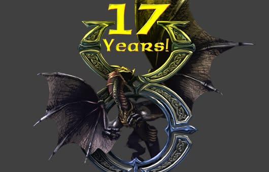 Return to Britannia campaign starts tomorrow in Ultima Online [Updated]
