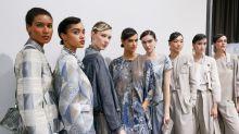 2021春夏米蘭時裝周:Giorgio Armani永恆的意式優雅