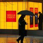 Big U.S. banks predict more economic pain from coronavirus