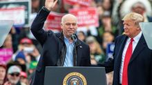 Montana Pro-Maskers Worried New GOP Guv Will Undo Restrictions