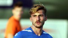 Fixe Transfers: Philipp zurück in der Bundesliga