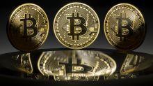 Le dealer convertit 53,6 millions d'euros en bitcoin... mais perd ses codes d'accès