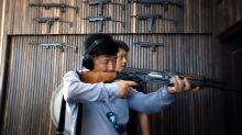 """""""El Infilitrado"""": un nuevo documental que dice mostrar cómo Corea del Norte está intentando vender armas"""