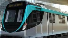 NMRC Recruitment 2019: 199 jobs available in Noida Metro Rail Corp; check salary, how to apply
