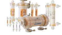 Asahi Kasei Medical Bioprocess Affiliate Opens in China