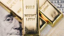 Pronóstico precio del oro – El oro se recupera tras la corrección reciente