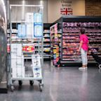 Brexit Anxiety Grips Business as May's Delay Raises No-Deal Risk