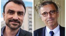 Sapin de Noël, Tour de France: les maires écolos sous le feu des critiques