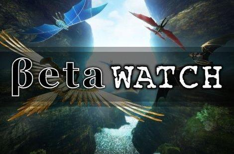 Betawatch: June 28 - July 4, 2014