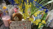 Micronesians feel hatred in Hawaii, decry police shooting
