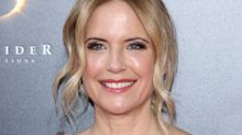 Kelly Preston's death certificate reveals she died at home amid breast cancer battle: report