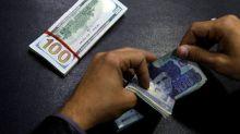 Pakistan's rupee under pressure amid regional currency turmoil