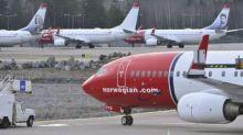 Norwegian snubs BA owner's takeover offers