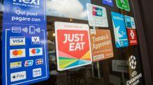 Just Eat Avoids Talking Takeaway as Order Growth Returns