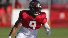 Bruce Arians: Joe Tryon carving out a nice role for himself