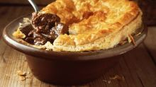 5 Delicious, Hearty And Canadian Recipes That Are Perfect For Fall - And Easy To Make!