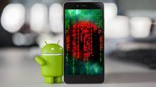 Agent Smith   Novo malware substitui apps do Android por uma versão infectada