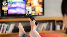 長時間看電視記憶力衰退? 2習慣傷腦又傷身