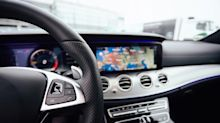 Corning Partners LG & Visteon for Enhanced In-car Solutions