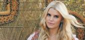 Jessica Simpson. (People)