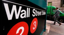 Asian stocks mostly up after Wall Street finishes higher