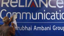 RCom stock rises up to 20% after NCLAT stays bankruptcy proceedings in dispute with Ericsson