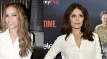 Bethenny Frankel denies yelling at Sunny Hostin's child: 'I think she's been drinking or taking some drugs'