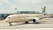 The New U.S.-UAE Aviation Agreement Changes Nothing
