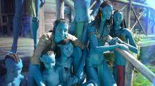 Todo lo que necesitas saber sobre Avatar 2 (y 3)