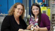 ExOne Licenses Method of 3D Printing Lightweight Ceramic-Metal from Oak Ridge National Laboratory