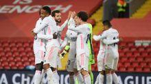 Eliminar en la mesa al Real Madrid de la Champions será una catástrofe