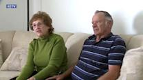 Couple Retiring After Fostering 168 Kids Over 46 Years