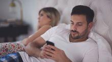Studie behauptet: Männer mit dieser Eigenschaft betrügen öfter