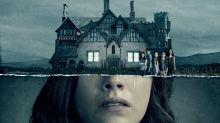 Stephen King elogia 'A Maldição da Residência Hill', nova série de terror da Netflix