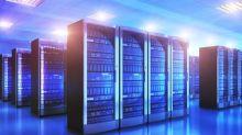 Investment Loss Dings VMware's Bottom Line
