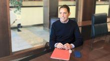 Franklin Templeton Gives Matt Moberg Three New Funds To Run