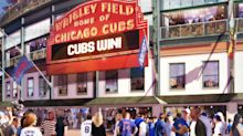 Marquee Sports Network to air most Cubs spring training games ever