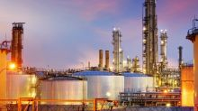 Delta Air Lines, Inc. Looks for a Partner for Its Refinery