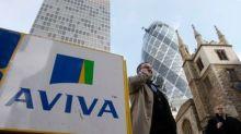 Aviva and property mogul Leslau wage battle over REIT float