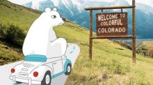 Noblr, the New Car Insurance Company, Launches in Colorado