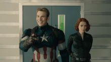 Want a Laugh? Watch 'Avengers: Age of Ultron' Gag Reel (Exclusive)
