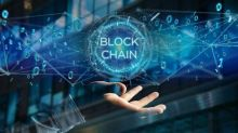 TAOP Stock: The Blockchain Move That Has Smart Display Play Taoping Shooting Higher
